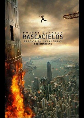 Rascacielos Rescate En Las Alturas Ver Pelicula Completa Latino Rascacielos R Ver Peliculas Completas Peliculas Completas En Castellano Ver Peliculas Online