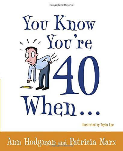 Are You Looking For Some Thoughtful Gift Ideas A 40 Year Old Man With Our Exclusive Range Of 40th Birthday Look No Further Discover
