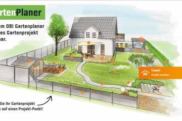 Gartenplaner Online Kostenfrei Nutzen Planungswelten De Garten Grundriss Garten Planen Gartengestaltung