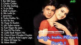 free download new hindi songs 2019