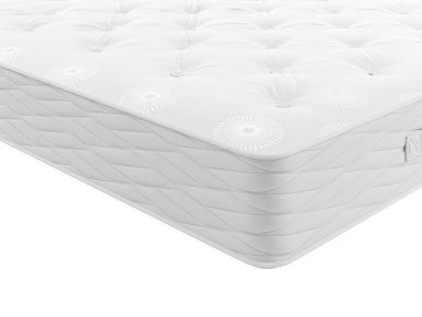 Bensons For Beds Buy Beds At The Lowest Prices From Famous Brands Such As Slumberland Silentnight Sealy Igel Sleepmaste In 2020 Benson For Beds Silentnight Buy Bed