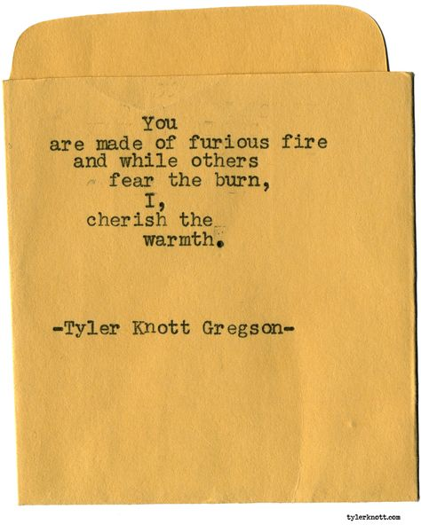 Quotes about Missing : Typewriter Series by Tyler Knott Gregson Check out my Chasers of the Light Poem Quotes, Words Quotes, Wise Words, Life Quotes, Missing Quotes, Love Quotes For Her, Quotes To Live By, Pretty Words, Beautiful Words