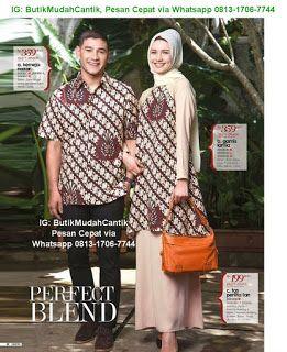 Butik Baju Muslim Terbaru 2018 Baju Sarimbit Keluarga Muslim 2018