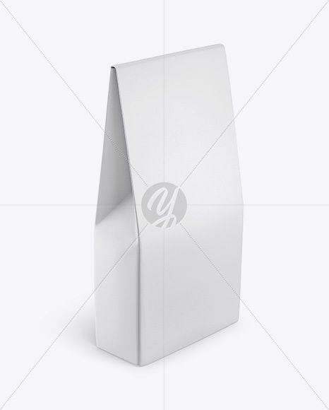 Download Download Paper Bag Mockup Half Side View High Angle Shot Psd Mockup Templates Bag Mockup High Angle Shot High Angle