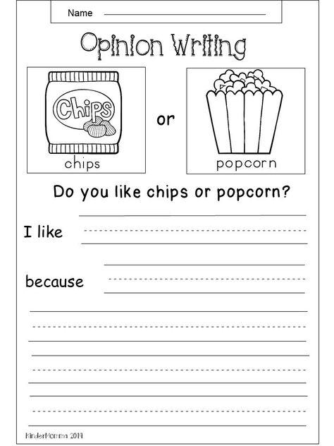 Writing Worksheet for Kindergarten Free. 30 Writing Worksheet for Kindergarten Free. Free Printable Match Trace and Write Worksheet for Kids Kindergarten Writing Prompts, Writing Lessons, Kids Writing, Teaching Writing, First Grade Writing Prompts, Writing Process, Writing Practice For Kids, Persuasive Writing Prompts, Writing Prompts For Kids
