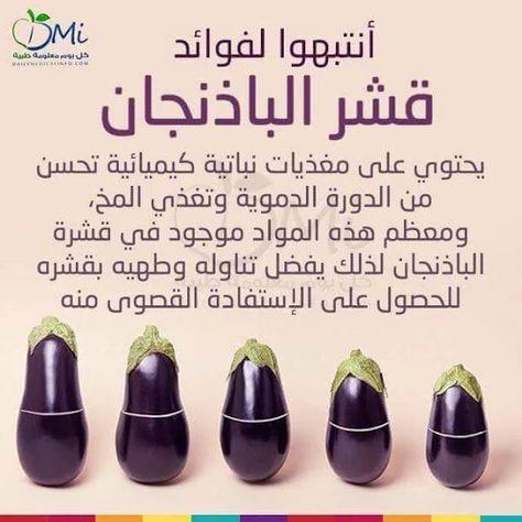 Sign In Gesundheit Und Fitness Gesundheit Caffee