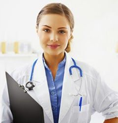 Best Physician Assistant Images On   Physician