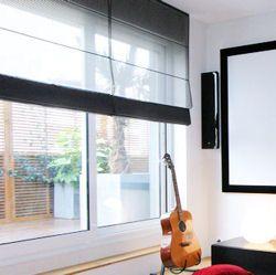 Habillage Fenetre Ikea Recherche Google Habillage De