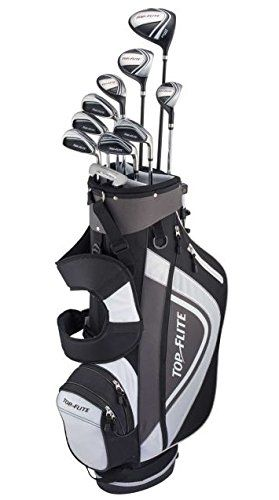 38+ Are top flite golf clubs any good ideas