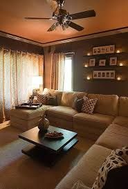 7 Easy And Cozy Living Room Ideas You Ll Curl Up With Home Home