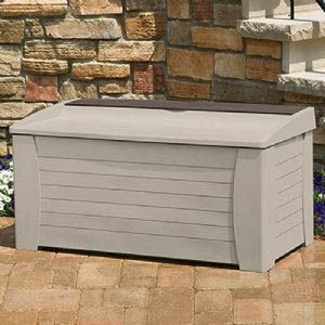 Artistic Patio Area Storage Space Ideas Patio Storage Outdoor Storage Boxes Patio Storage Bench