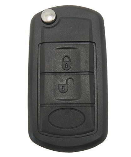 Car Key Fob Holder Cover for Volkswagen Replace Remote Key Keyless Entry Combo