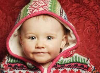 اشيك صور للأطفال الصغار In 2020 Children Images Baby Face Children