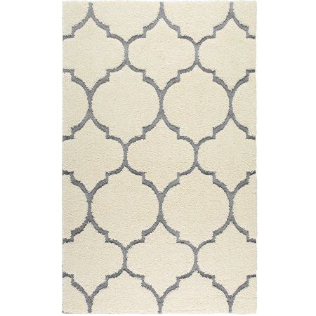 Home Area Rugs Beige Area Rugs Rugs