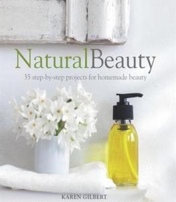 Natural Beauty Pdf Homemade Beauty Beauty Book Natural Beauty