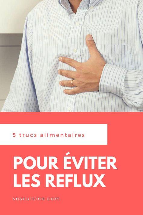 Menus Pour Reflux Gastro-oesophagien : menus, reflux, gastro-oesophagien, Meilleures, Images, Tableau, Brlures, D'estomac