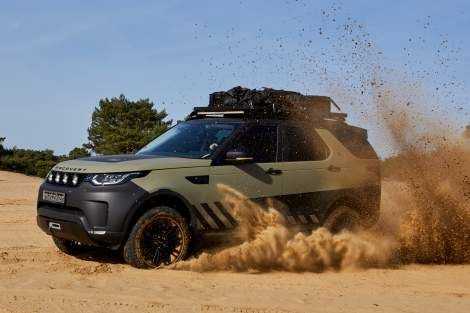 82 Lr Discovery 5 Ideas In 2021 Discovery 5 Land Rover Discovery Discovery