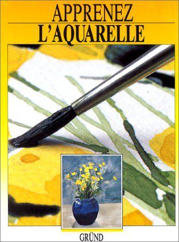 Telecharger L Aquarelle Pdf Par Patricia Monahan Telecharger