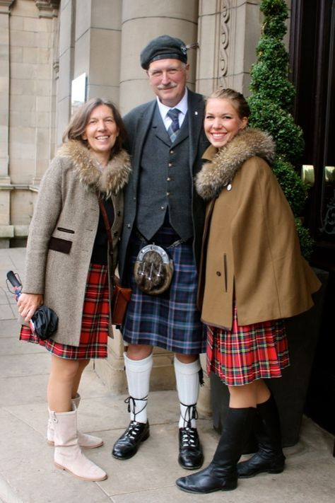 8 Edinburgh-Ideen   edinburgh, schottland, edinburgh