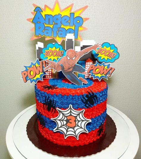 """X12 2 /""""American jugadores de fútbol Cumpleaños Cup Cake Decoraciones En Papel De Arroz"""