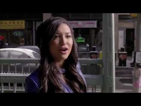 Youtube Glee Performance Youtube