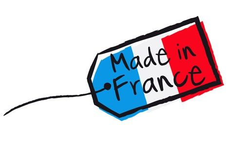 Simplement Francaises France French Books How To Make