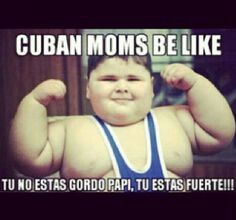 1208a424c62b568d9d76e0c72a693d9e cubans be like cuban humor abuela mercy for sure! too funny pinterest