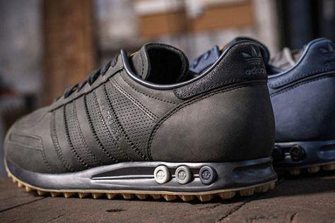 Adidas Samba Super Schuhe Retro Sneaker Klassiker Fußball Smith Superstar 80s