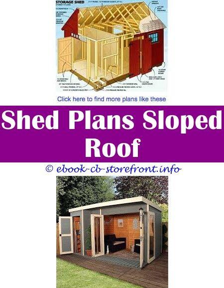 3 Unique Cool Tricks Shed Plans Free 8x12 Garden Shed Plans Pdf Uk Wood Garden Shed Plans Building A 5x10 Shed Shed Building Free Plans