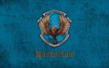 Fondo De Pantalla Hd Fondo De Escritorio Id 556489 Harry Potter Imagenes De Harry Potter Ravenclaw