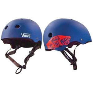 vans skateboard helmet - 51% remise - bursa.ahef.org.tr