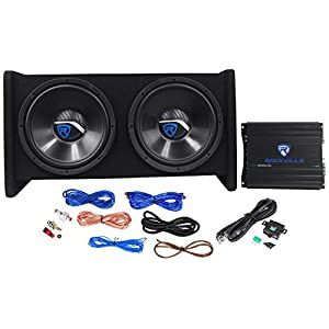 Pin On Car Audio Products