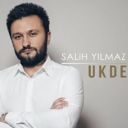 Salih Yilmaz Yaban Asma Mp3 Indir Salihyilmaz Yabanasma Yeni Muzik Insan Sarkilar