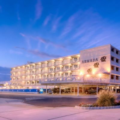Armada By The Sea Photo Gallery Wildwood Crest Nj Wildwood Crest Wildwood Crest Nj Wildwood