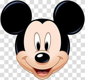 Mickey Mouse Head Mickey Mouse Minnie Mouse T Shirt The Walt Disney Company Mickey Mouse Transparen Mickey Mouse Drawings Mickey Mouse Mickey Mouse Balloons