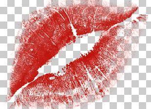 Kiss Png Images 4 206 Related Searches Kiss Love Sketch Kiss Kamisama Kiss Blow A Kiss Kiss Lips Christmas Ki Emoji Love Free Png Downloads Sketches Of Love