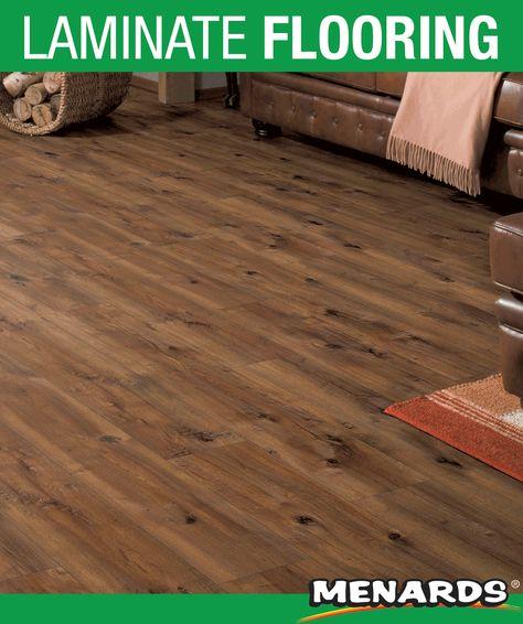 510 Flooring Gallery Ideas, Best Underlayment For Laminate Flooring On Concrete Menards
