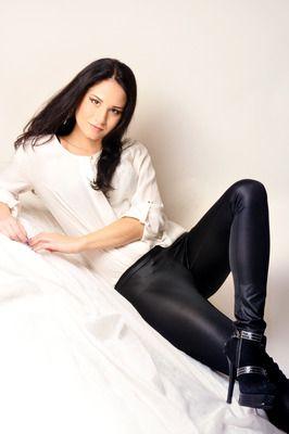 Frauen aus kosovo kennenlernen [PUNIQRANDLINE-(au-dating-names.txt) 42
