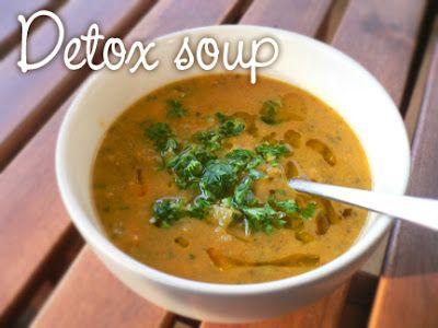 Die besten 17 Bilder zu Alternative Healing auf Pinterest - ayurvedische küche rezepte