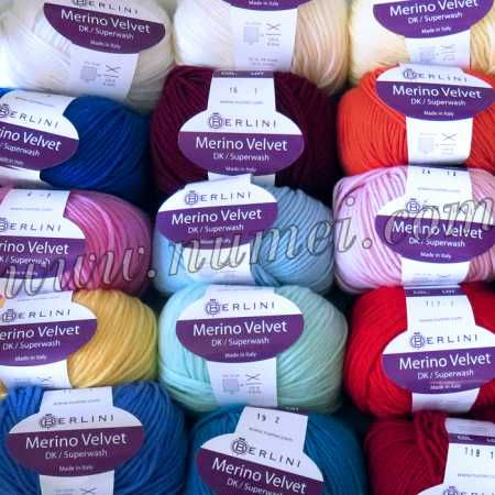 Knitting Yarn Crochet Yarn at NuMei Yarns | numei com