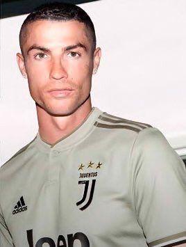 Juventus Stadium on Twitter | Cristiano ronaldo, Juventus ...
