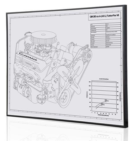 Volkswagen Touareg V8 Engine Diagram 05 Wiring Diagrams Site Total Total Geasparquet It