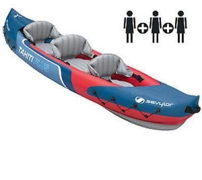 aqua marina k1 inflatable kayak review, aqua marina k2 kayak