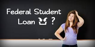 Student Loan Consolidation >> Student Loan Consolidation Provides Individuals With The
