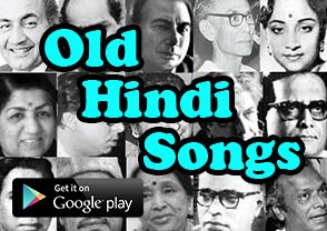 In This App We Are Providing All Vintage Songs Sung By The Legend Singers This App Including All Old Movies Famouse Songs Yo Songs For You Song Legend Singer Listen new romantic hindi songs 2020, latest bollywood songs & hindi music videos online. pinterest