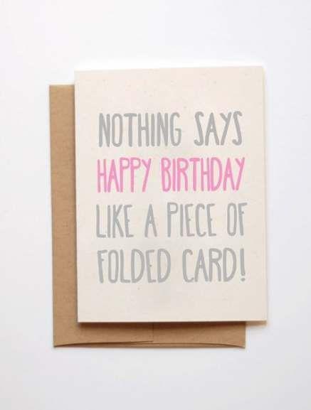 Trendy Funny Happy Birthday Husband Best Friends 30 Ideas Funny