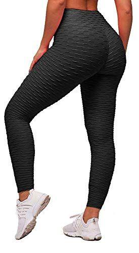 Leggings Yoga Gym Collants Taille M UK 12