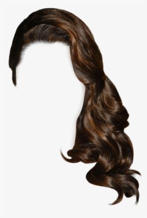 Hair Style For Editing Photoshop Hair Hair Png Long Hair Styles