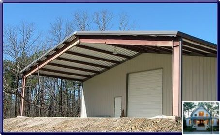 Metal Buildings For Sale Near Me And Custom Metal Garage Buildings Metalbuildings Homeideas Metal Shop Building Metal Buildings Metal Buildings For Sale