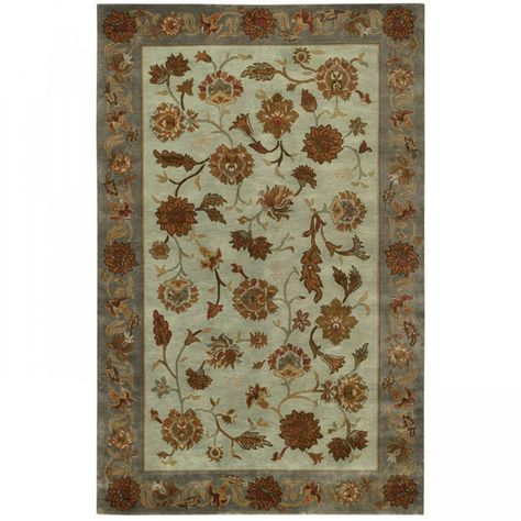 Green Rugs For Sale.Capel Dexter Sea Green Oriental Rug 1772 200 Area Rugs